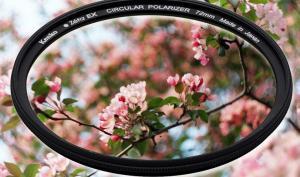 Mitmachen und gewinnen: Der Filter Photo Contest 2017-2018