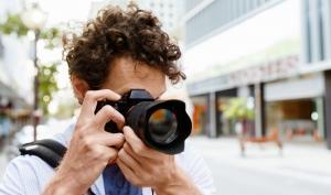 Schnäppchen-Kameras: Empfehlenswerte Modelle für Ein- und Umsteiger