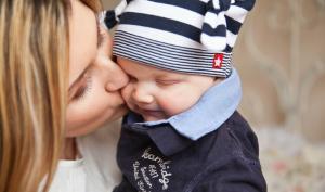 So gelingt das perfekte Foto für den Muttertag