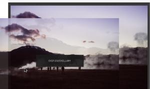 Dieser neue Online-Service soll Bilderklau verhindern