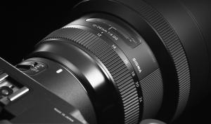 Weitwinkel-Gigant: Sigma 12-24mm F4 DG HSM ART im Test