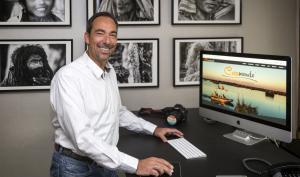 Creamondo: Neues Internetportal für Hobbyfotografen geht live