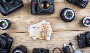 Deal des Tages: Sigma Objektive stark reduziert