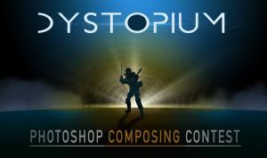 """Composing-Contest: """"Dystopium"""" - Kreativität ohne Grenzen"""