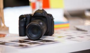 Fototipp des Tages: Kamera-Kauf für Einsteiger
