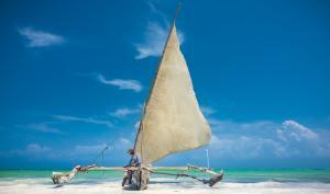 Traumferien für Hobby-Fotografen:  Exklusive Fotoreise auf die Tropeninsel Sansibar mit Pavel Kaplun