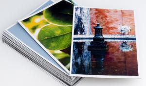Foto-Basics: Fotodruck von zuhause