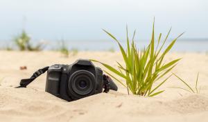 Foto-Basics: 3 Feinde Ihrer Foto-Ausrüstung