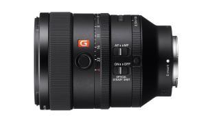 Bokeh-Meister: Sony SEL100F28GM im Test