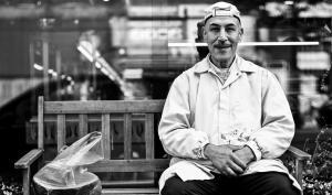 """Leserwettbewerb: Die Top 10 aus der Kategorie """"Streetphotography"""""""