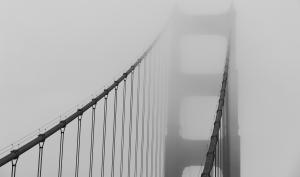 Foto-Basics: Mystischer Nebel