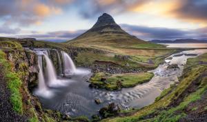 Landschaftsfotografie:  Die Top 10 aus dem Leserwettbewerb
