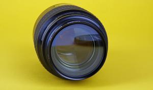 Foto-Basics: 3 Vorteile von Festbrennweiten