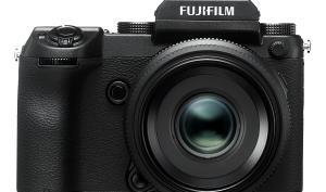 Software-Updates von Fujifilm: RAW-Verarbeitung und aktualisierte Firmwares