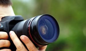 Der große Objektiv-Guide: Mit der passenden Optik zum gelungenen Foto