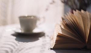 Bücher für Fotografen: Unsere Empfehlungen