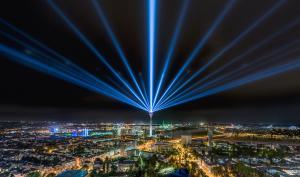 Leserinterview: 10 Fragen an Manfred Voss