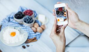 Foto-Basics: 3 Tipps zur Smartphonefotografie
