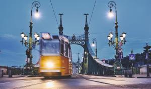 Foto-Basics: Street-Fotografie