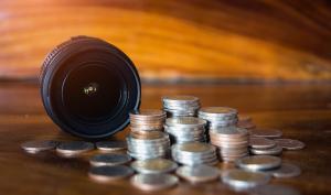 Foto-Basics: günstige Makroobjektive
