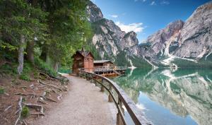 Foto-Basics: Tschüss öde Landschaftsfotos