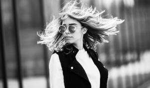 Foto-Basics: Street-Porträts