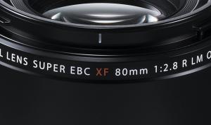 Neue Fujifilm Firmware Updates für Kameras der X-Serie