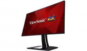 Kurztest: ViewSonic VP3268-4K