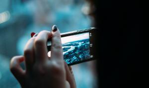 Mobile Fotografie: Diese 5 Apps haben uns 2017 überzeugt
