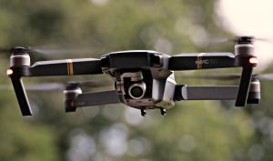 Der große Drohnen-Ratgeber: Das müssen Sie in Zukunft beachten!