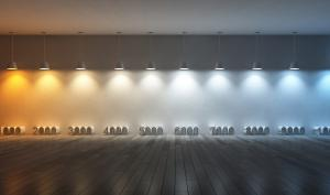 Foto-Basics: Farbtemperatur verstehen