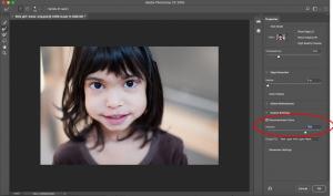 Photoshop CC: Neues Update jetzt verfügbar