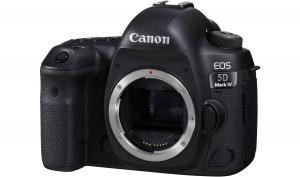 Mit der Canon CashBack-Aktion bis zu 300 Euro sparen
