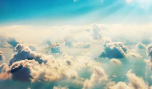 Foto-Basics: Wolkenformationen