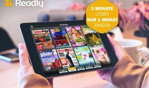 So holen Sie sich die neue Ausgabe von DigitalPHOTO auf Ihr Smartphone