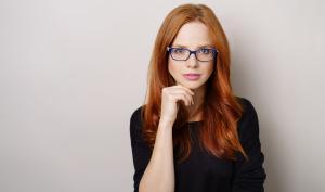 Foto-Basics: Porträt mit Brille