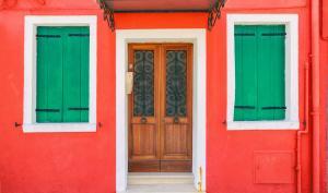 Foto-Basics: Komplementäre Farben