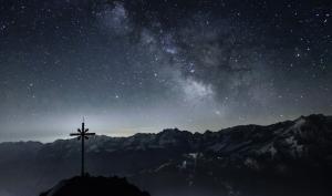 Foto-Basics: 5 Tipps für funkelnde Sternenhimmel
