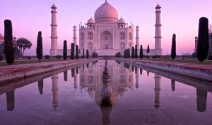 Akademie: So gelingen perfekte Reisefotos
