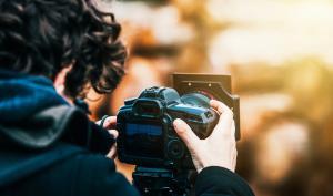 Fotopraxis-Spezial: Vorteil Filter