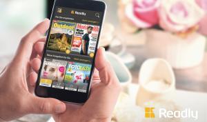 [Deal] Über 600 Zeitschriften für 3,33 Euro pro Monat: Günstiger Lesespaß für die ganze Familie