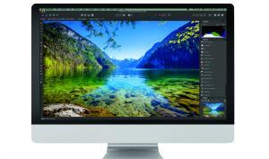 So schlägt sich Affinity Photo im direkten Vergleich zu Photoshop