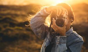 Foto-Basics: Belichtungsmessung