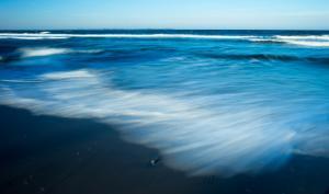 Foto-Basics: Wasser als Motiv