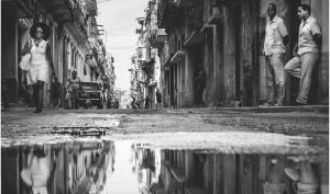 Leserwettbewerb: Die Top 10 aus der Kategorie Street