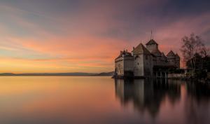 Die schönsten Fotospots der Schweiz