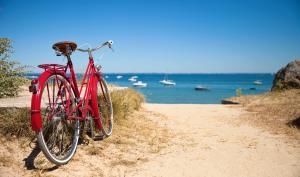 Foto-Basics: 3 Tipps für gelungene Reisefotos