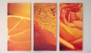 Bilder.de druckt Wandbilder in Premium-Qualität