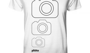 Bequem und stylisch: Bekleidung für Fotografen