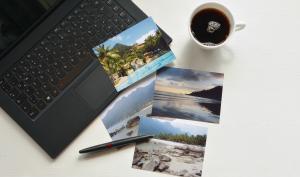 Urlaubsfotos sortieren: Bringen Sie Ordnung in die Bilderflut
